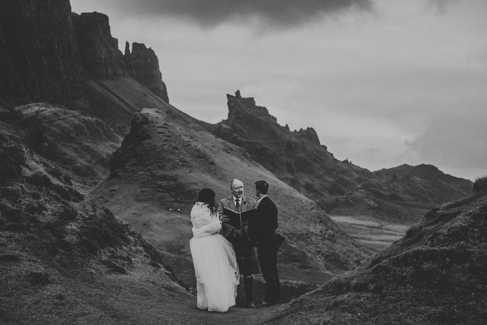 Isle Of Skye Elopement Photographer-30.jpg