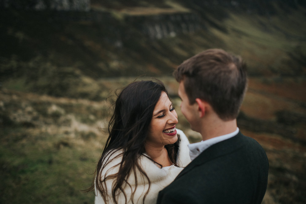 Isle Of Skye Elopement Photographer-33.jpg
