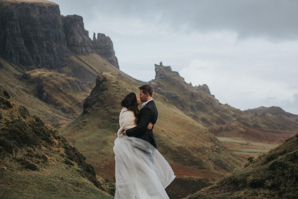 Isle Of Skye Elopement Photographer-37.jpg