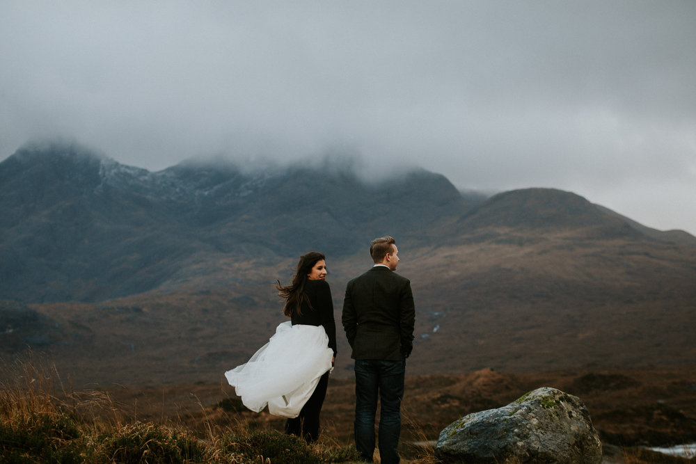 Isle Of Skye Elopement Photographer-46.jpg