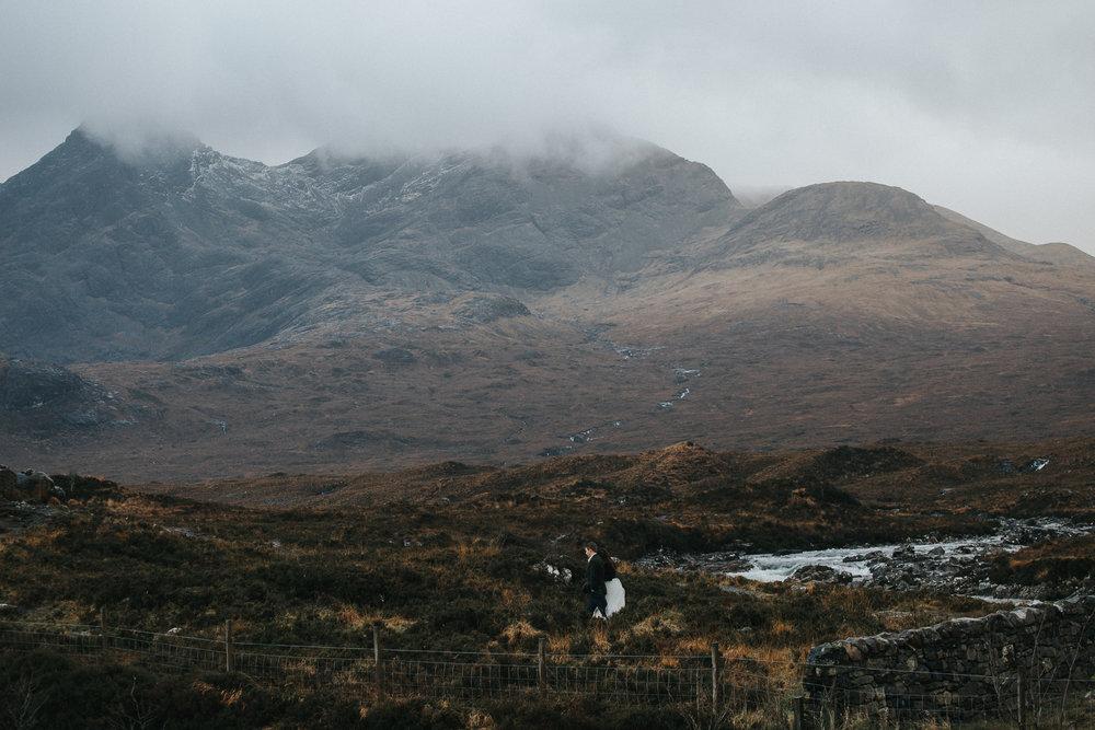 Isle Of Skye Elopement Photographer-47.jpg