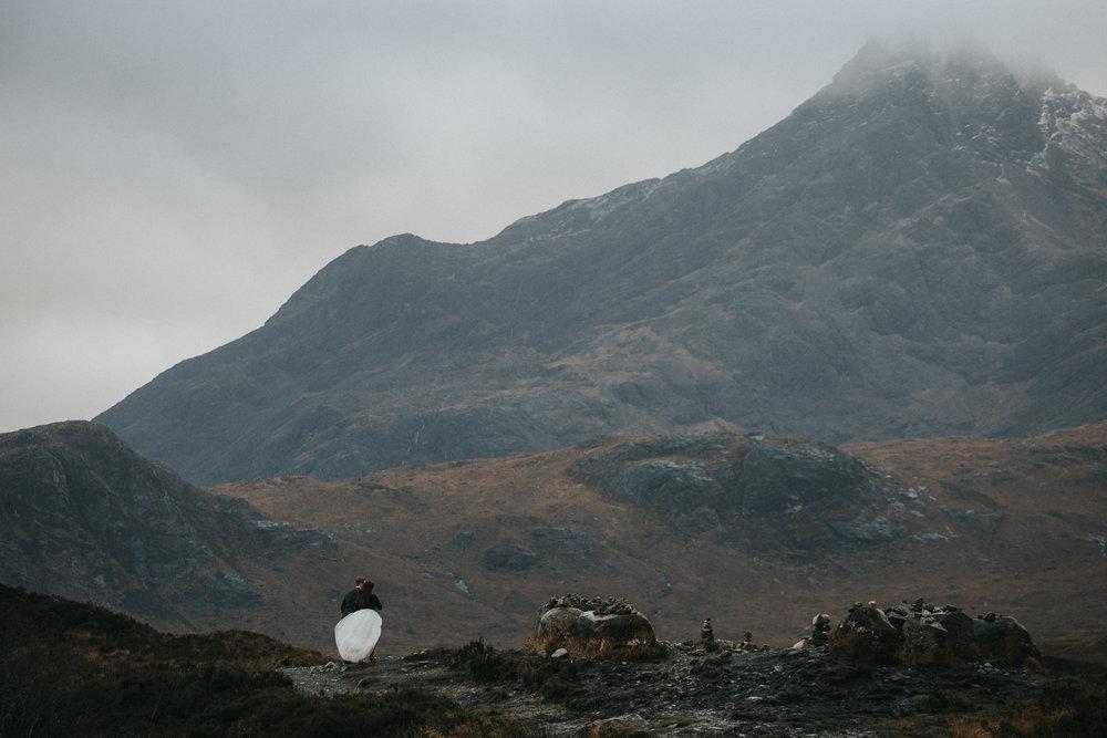 Isle Of Skye Elopement Photographer-48.jpg
