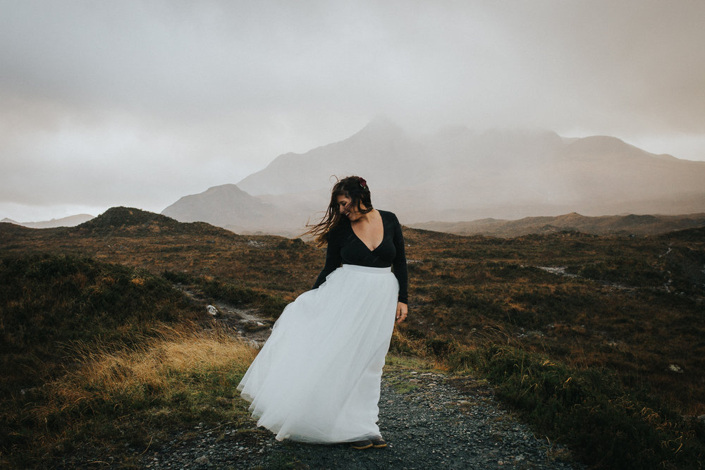 Isle Of Skye Elopement Photographer-52.jpg