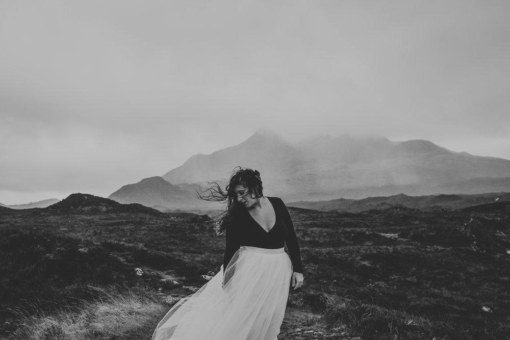 Isle Of Skye Elopement Photographer-54.jpg