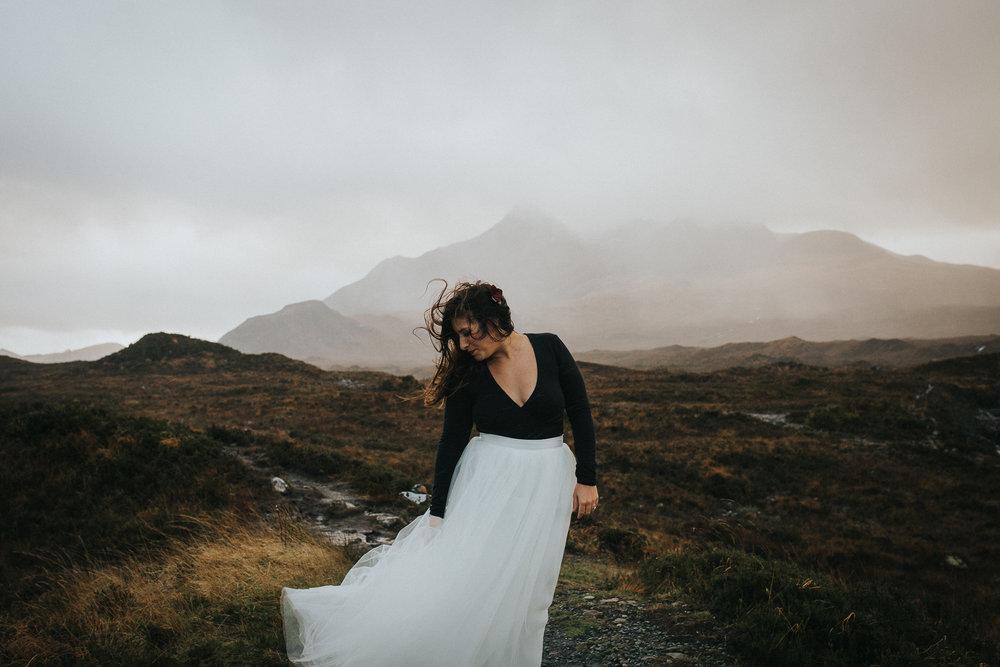 Isle Of Skye Elopement Photographer-55.jpg