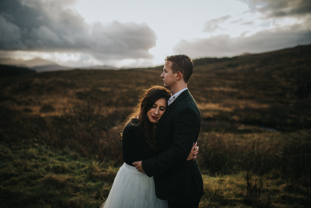 Isle Of Skye Elopement Photographer-62.jpg