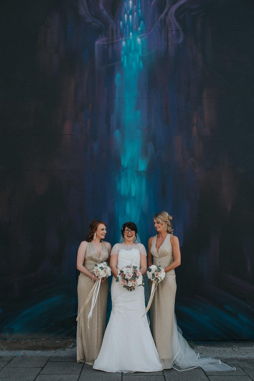 The Sage Newcastle Wedding Photographer-101.jpg