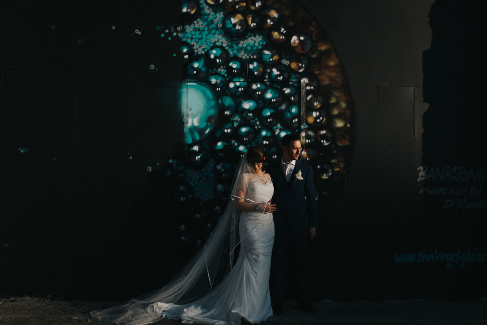 The Sage Newcastle Wedding Photographer-176.jpg