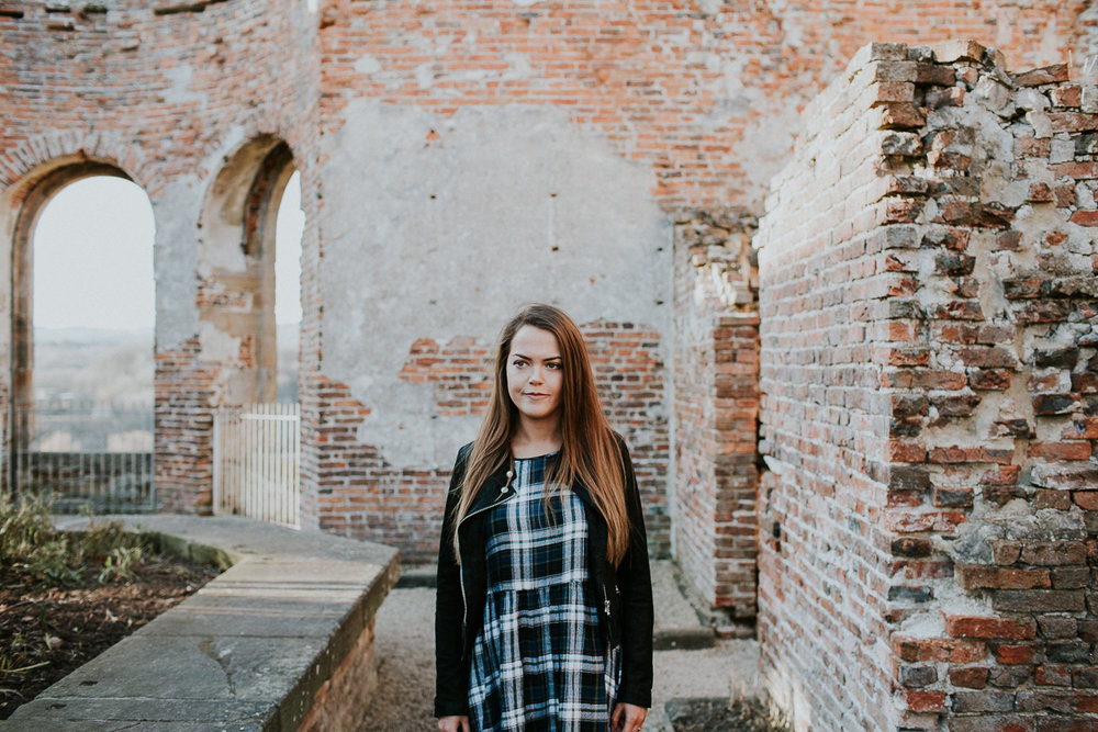 North East Wedding Photographer-14.jpg
