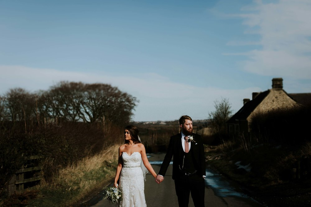 North East Wedding Photographer.jpg