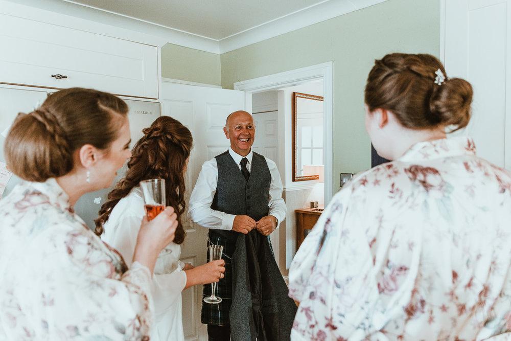 Glen Clova Scotland Wedding-48.jpg
