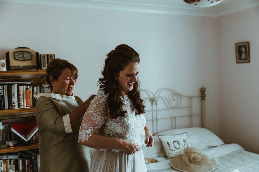 Glen Clova Scotland Wedding-58.jpg