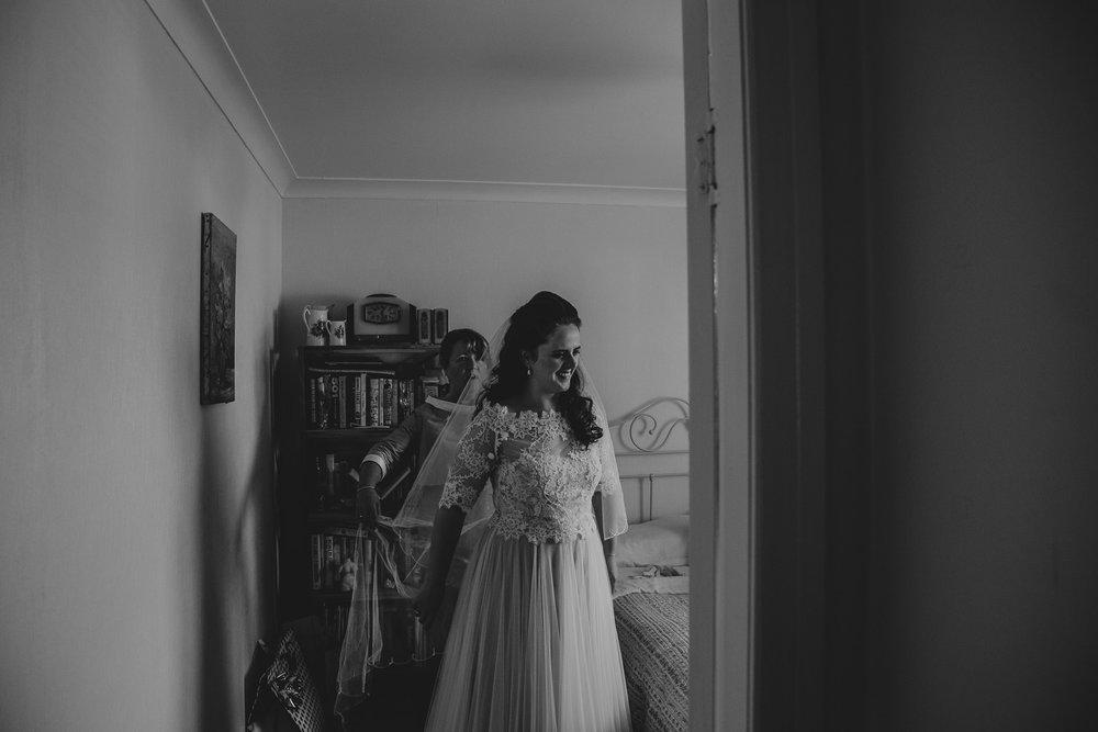 Glen Clova Scotland Wedding-68.jpg