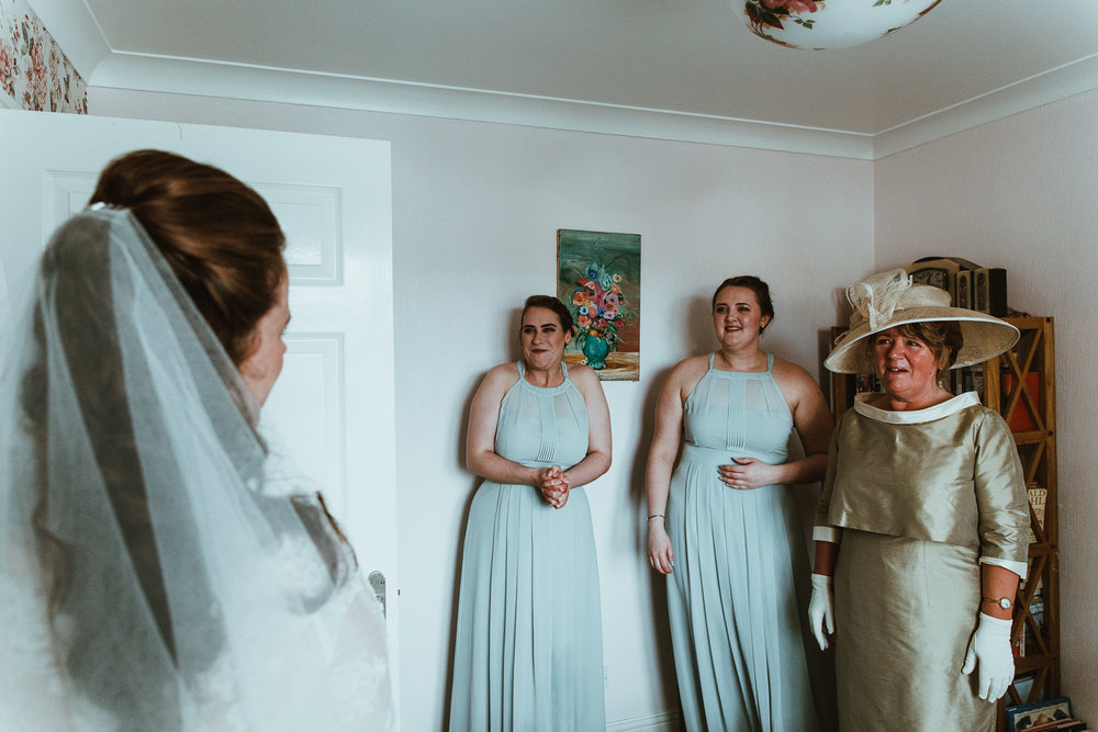 Glen Clova Scotland Wedding-76.jpg