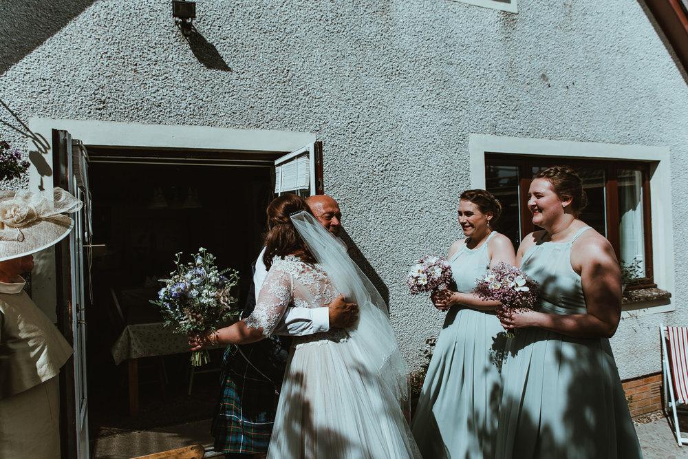 Glen Clova Scotland Wedding-79.jpg