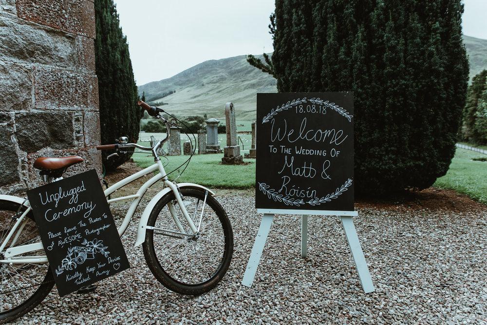 Glen Clova Scotland Wedding-100.jpg