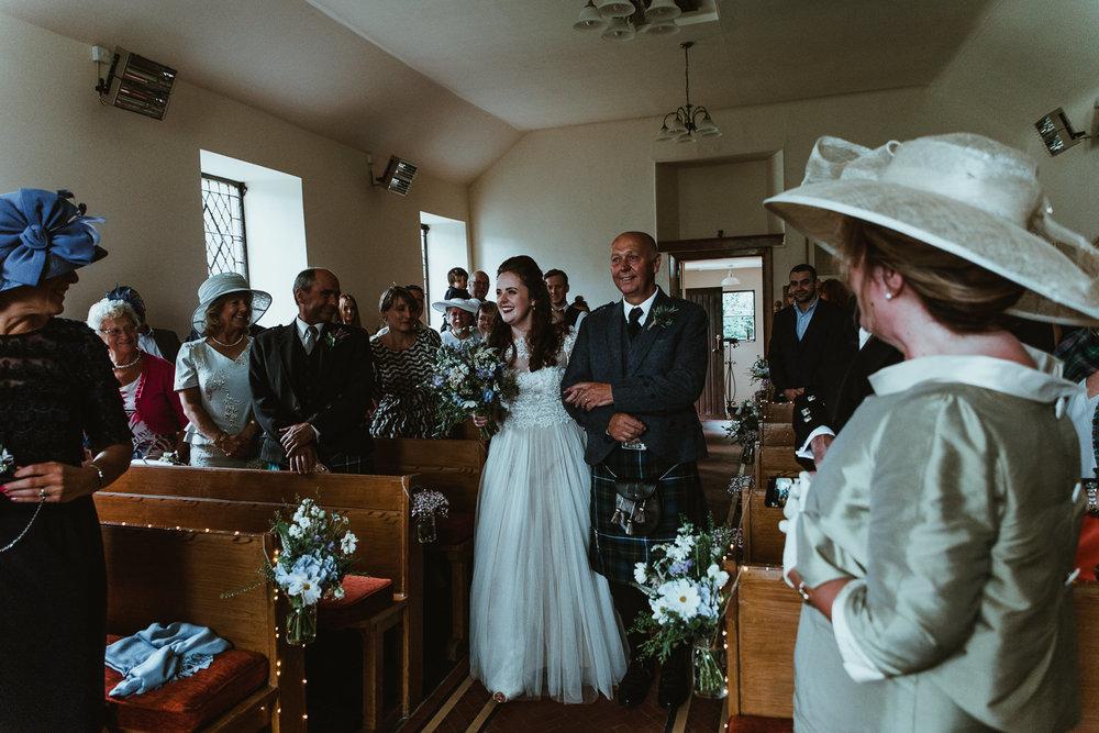 Glen Clova Scotland Wedding-127.jpg