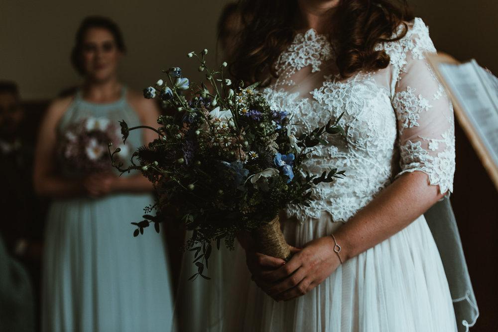 Glen Clova Scotland Wedding-134.jpg