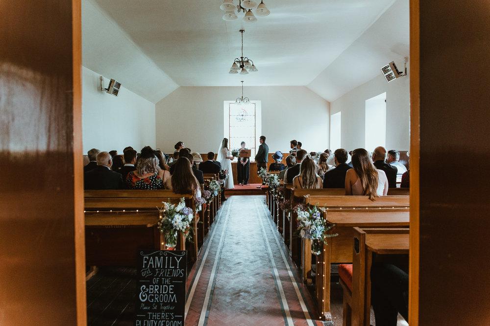 Glen Clova Scotland Wedding-155.jpg