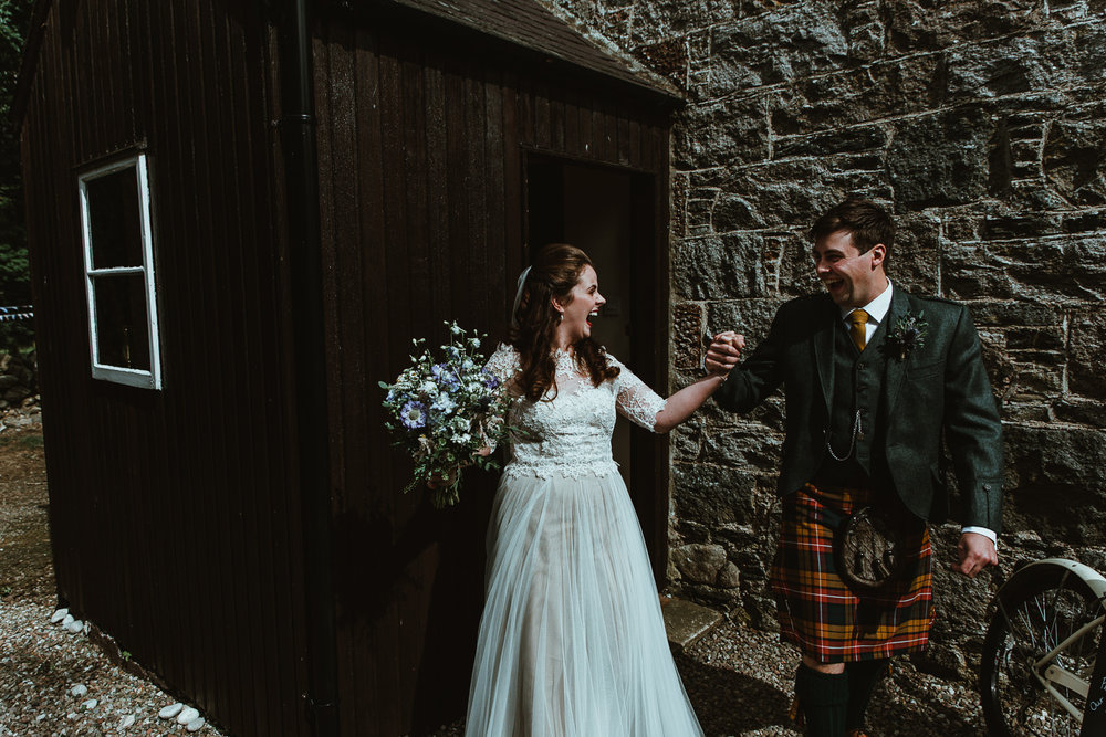 Glen Clova Scotland Wedding-176.jpg