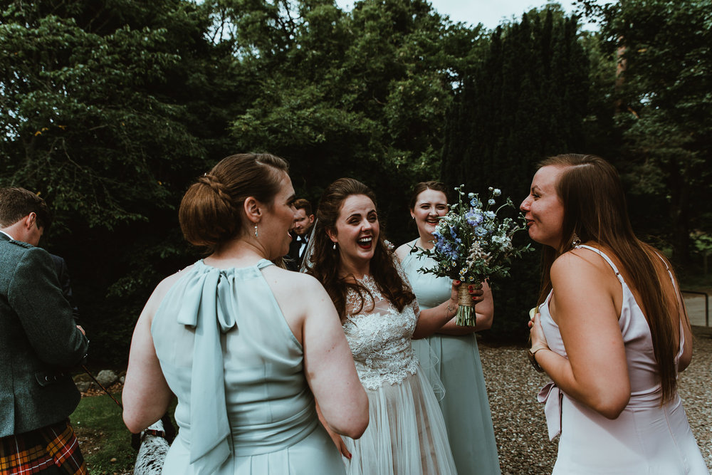Glen Clova Scotland Wedding-184.jpg