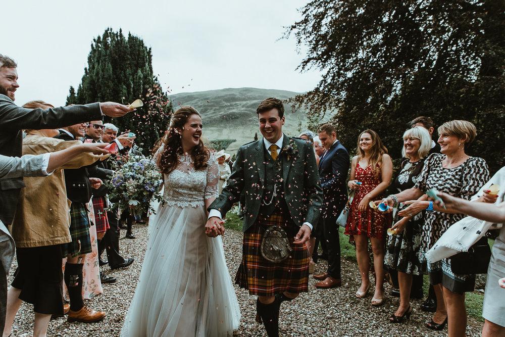 Glen Clova Scotland Wedding-195.jpg
