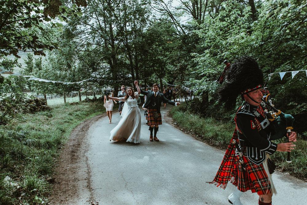 Glen Clova Scotland Wedding-202.jpg