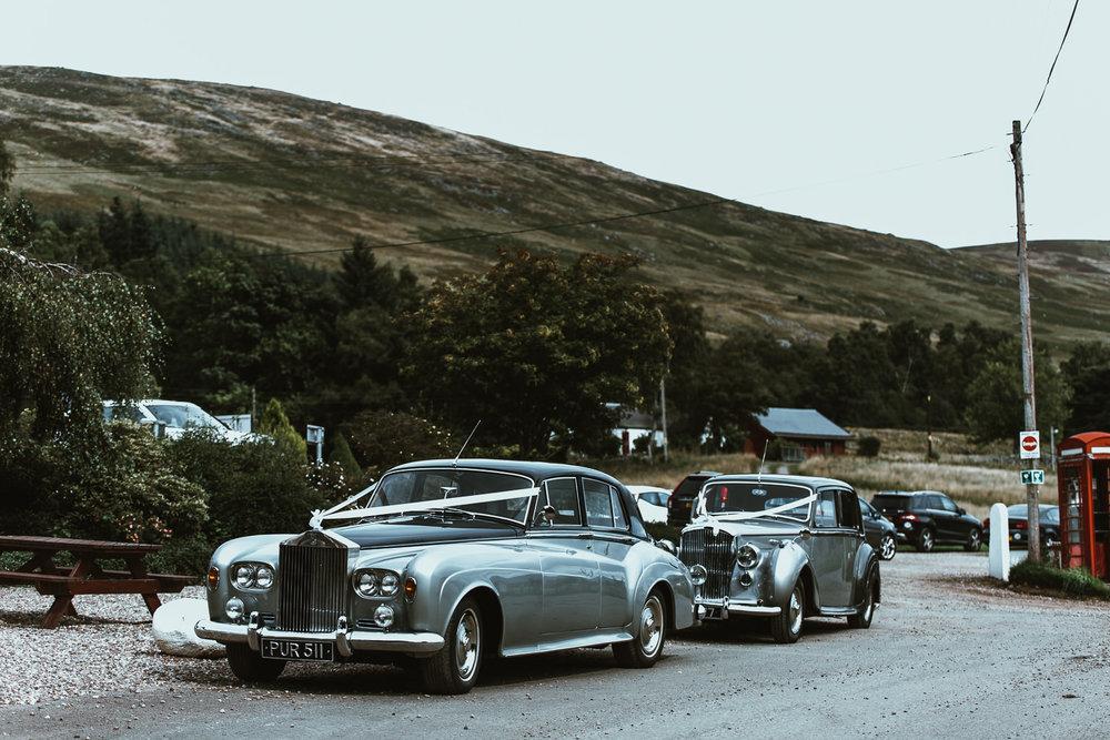 Glen Clova Scotland Wedding-205.jpg
