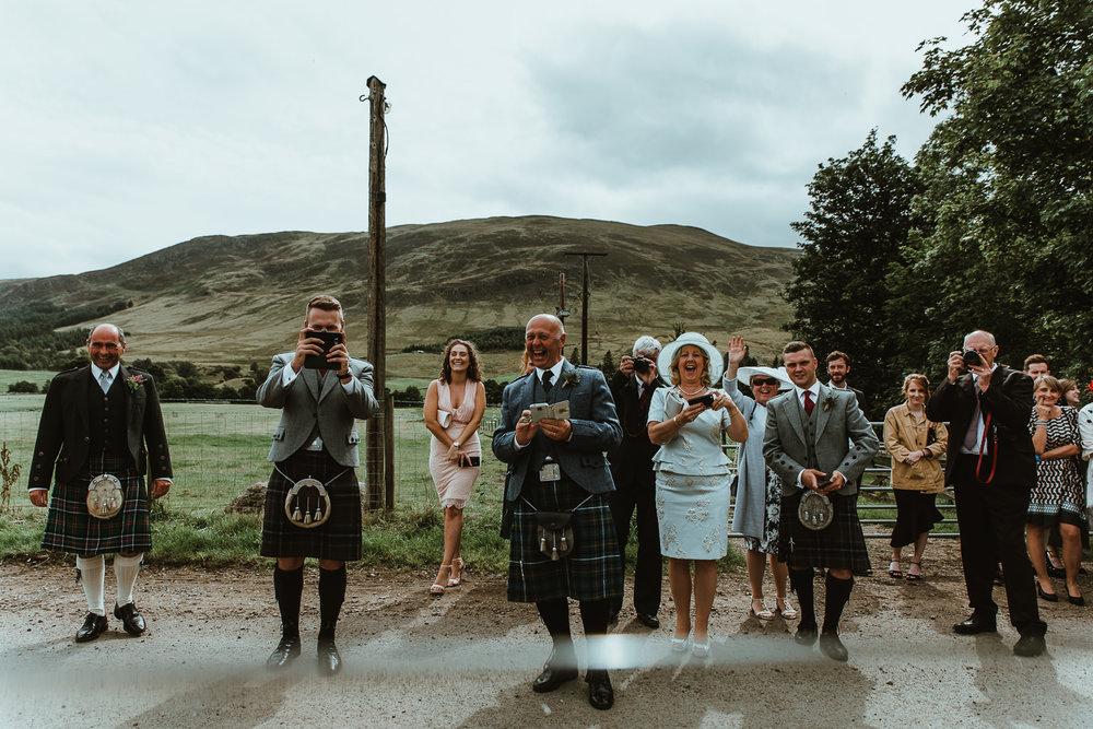 Glen Clova Scotland Wedding-212.jpg