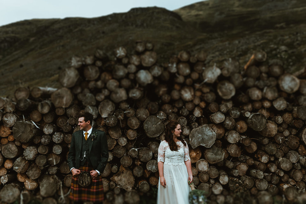 Glen Clova Scotland Wedding-233.jpg
