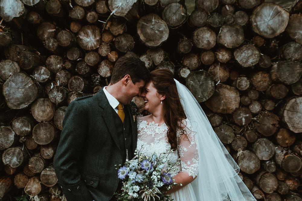 Glen Clova Scotland Wedding-229.jpg