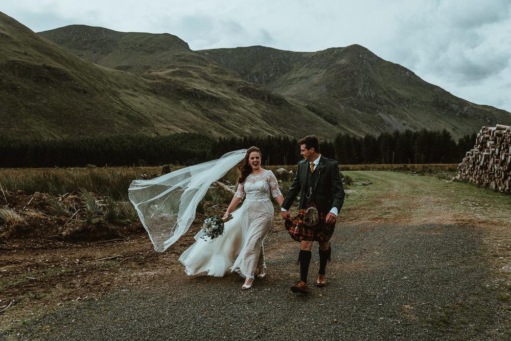 Glen Clova Scotland Wedding-240.jpg