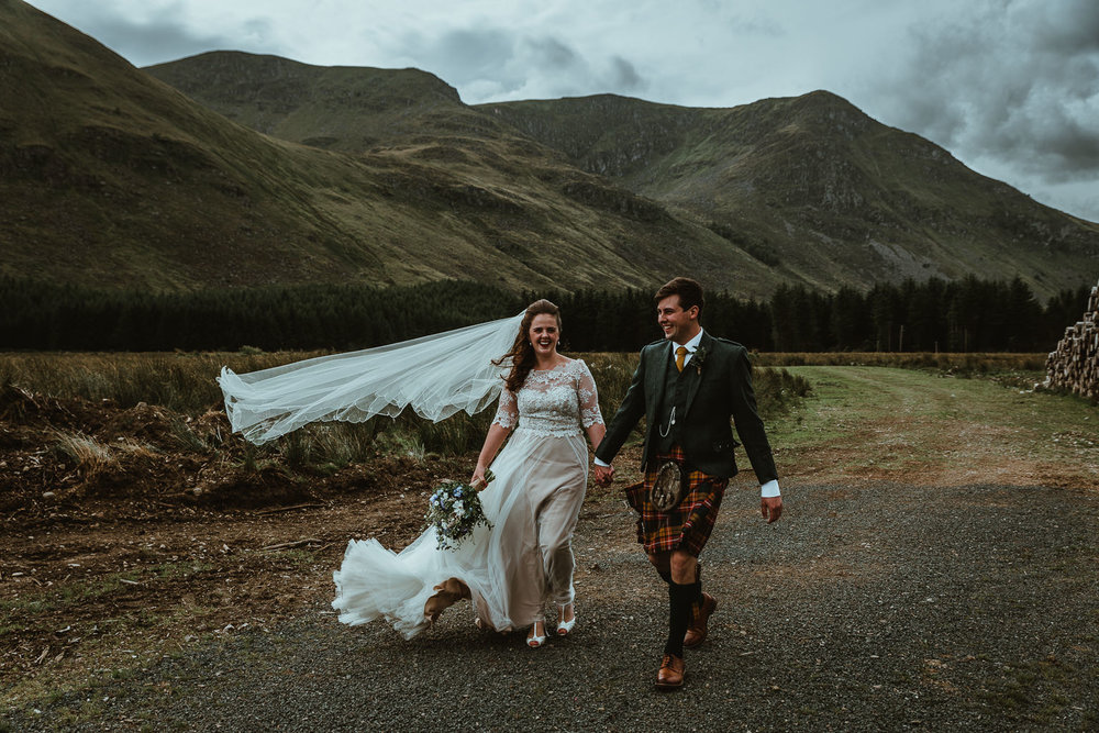 Glen Clova Scotland Wedding-241.jpg