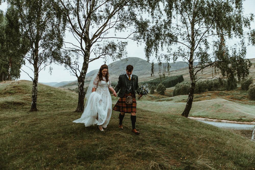 Glen Clova Scotland Wedding-246.jpg