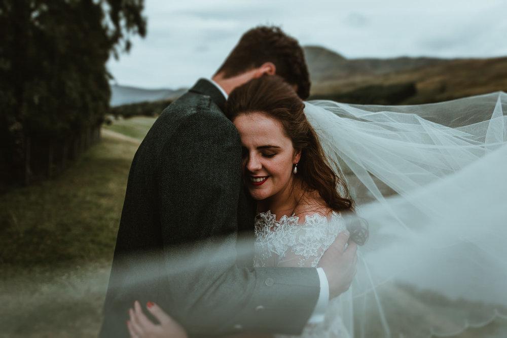 Glen Clova Scotland Wedding-267.jpg