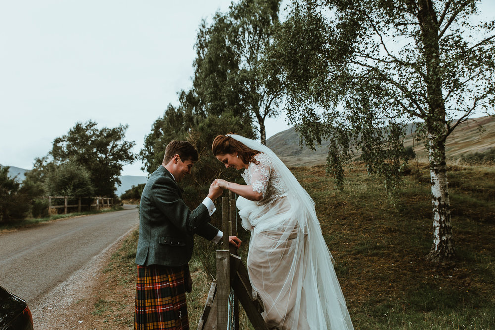 Glen Clova Scotland Wedding-271.jpg