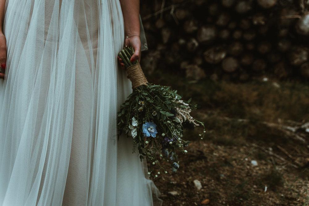Glen Clova Scotland Wedding-283.jpg