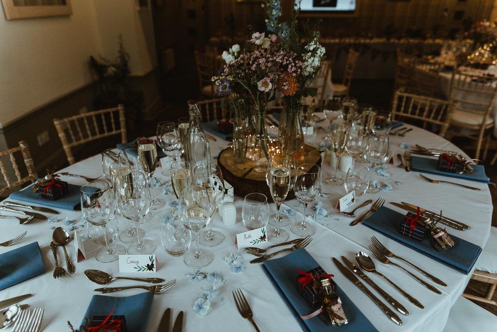Glen Clova Scotland Wedding-286.jpg