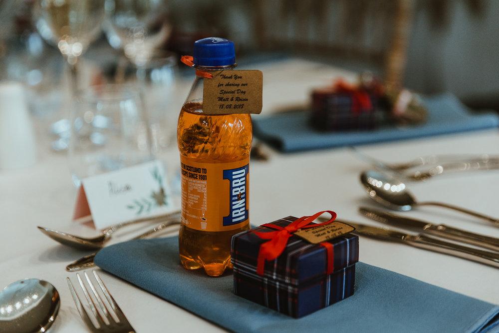 Glen Clova Scotland Wedding-289.jpg