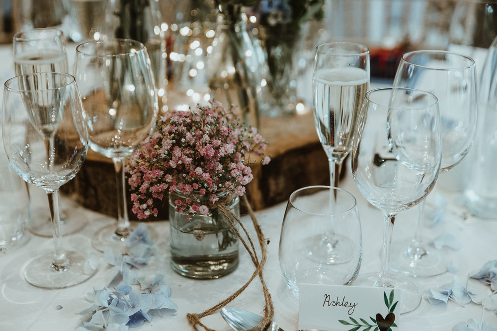 Glen Clova Scotland Wedding-291.jpg