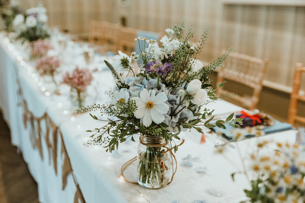 Glen Clova Scotland Wedding-294.jpg
