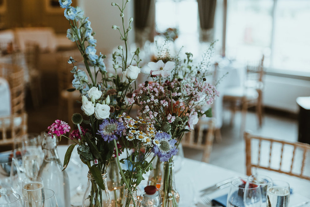 Glen Clova Scotland Wedding-296.jpg
