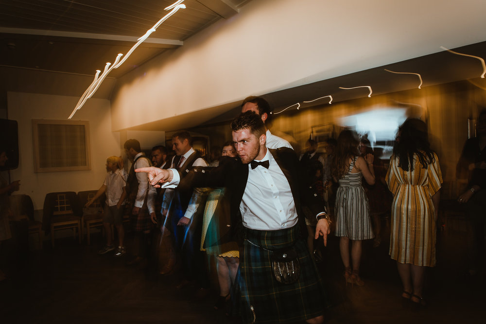 Glen Clova Scotland Wedding-439.jpg