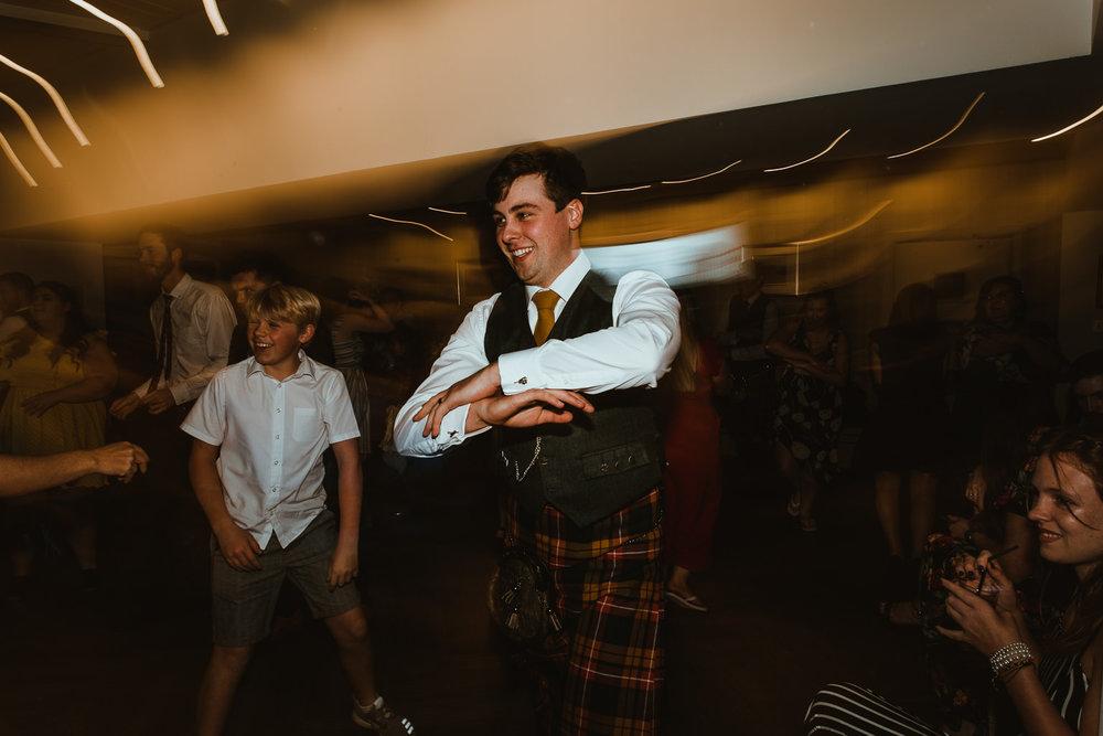 Glen Clova Scotland Wedding-440.jpg