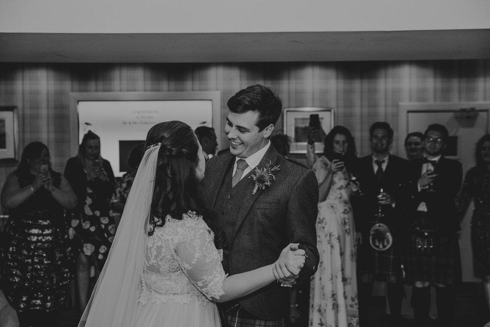 Glen Clova Scotland Wedding-421.jpg