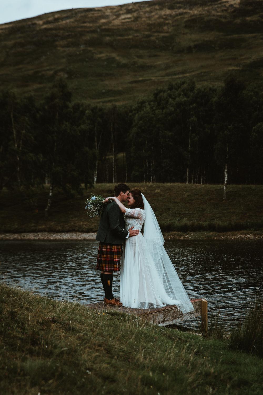 Scotland Wedding Photographer.jpg