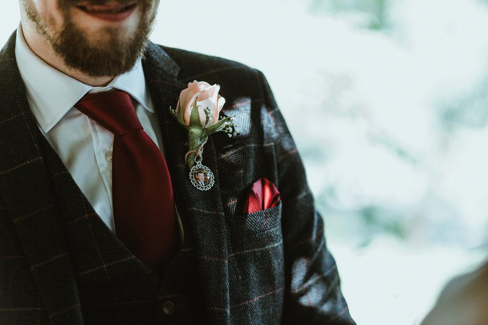 New York Manhattan Central Park Wedding Photographer-6.jpg