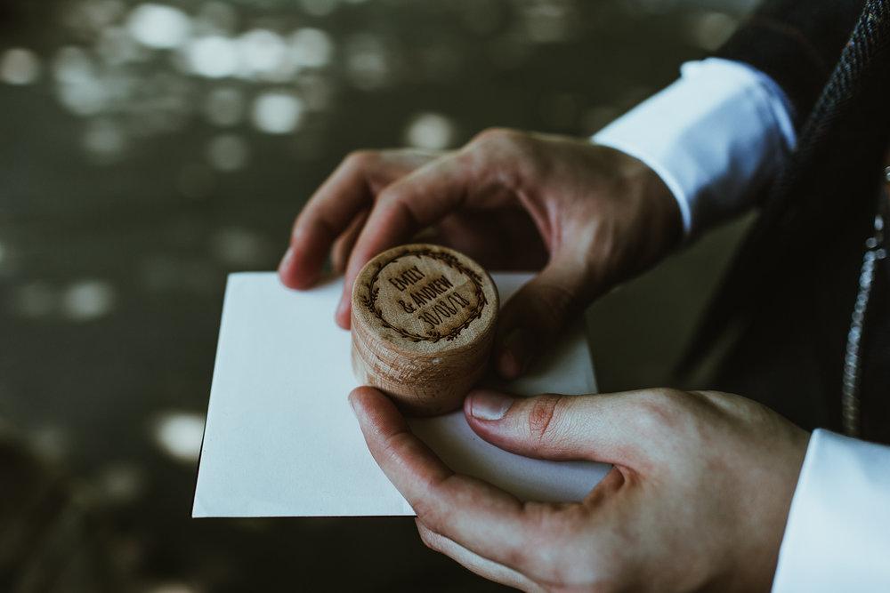 New York Manhattan Central Park Wedding Photographer-8.jpg