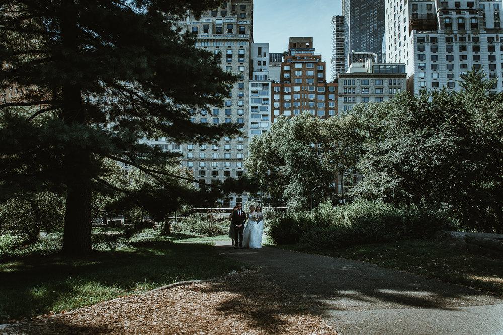 New York Manhattan Central Park Wedding Photographer-13.jpg