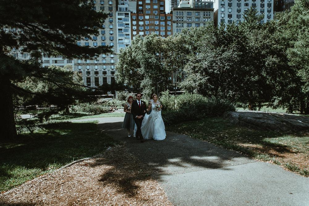 New York Manhattan Central Park Wedding Photographer-14.jpg